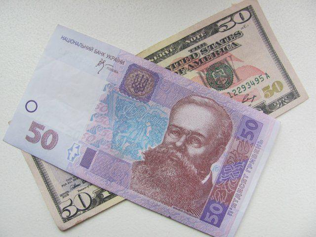 Курс доллара продолжит расти