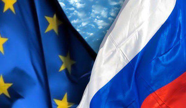 ЕС и Россия имеют разное видение развития будущего, отметил Анатолий Лопата