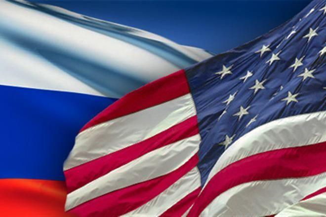 В РФ заморозили соглашение с США по ядерным испытаниям