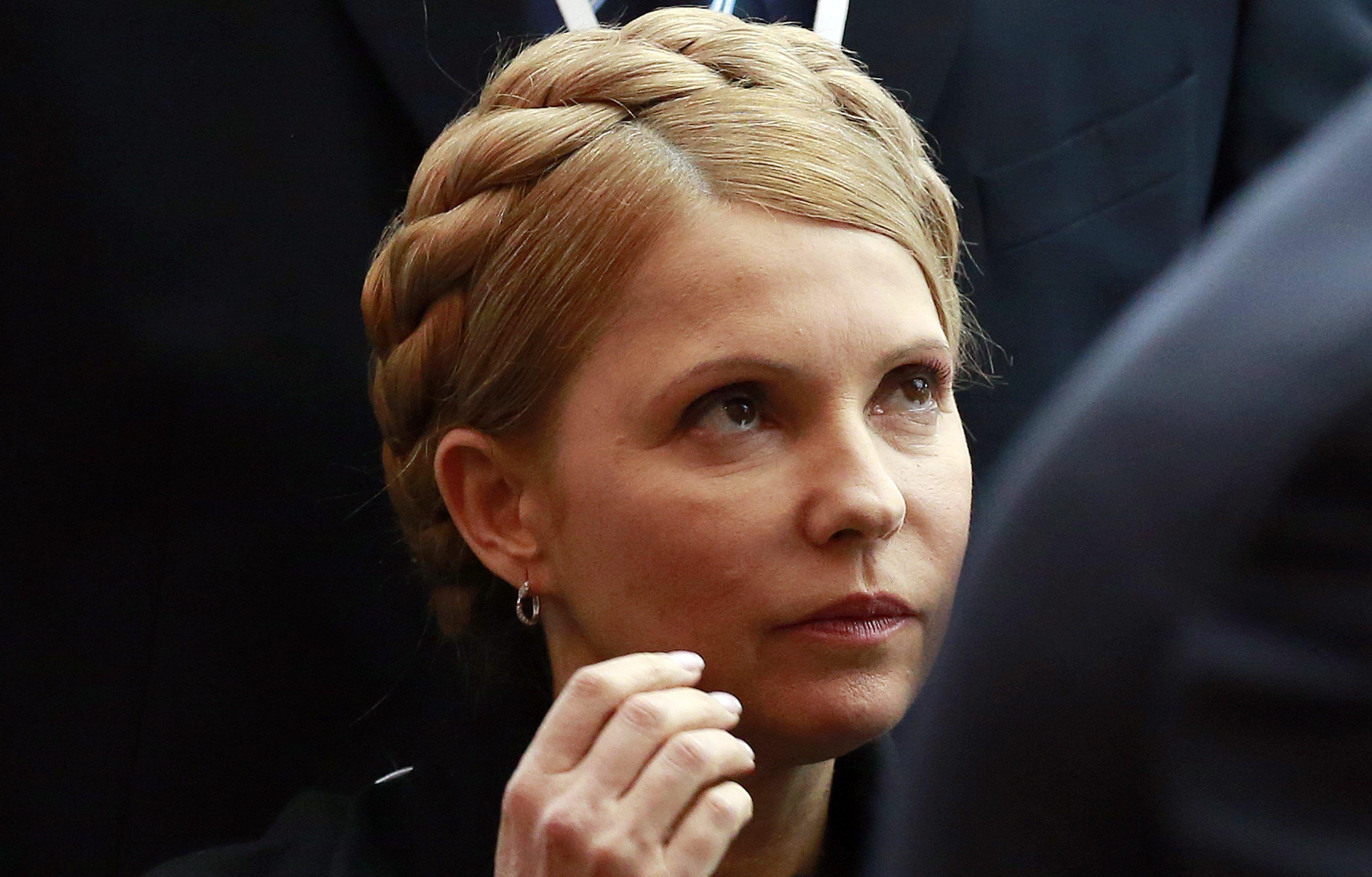 koli-viyde-yulya-timoshenko