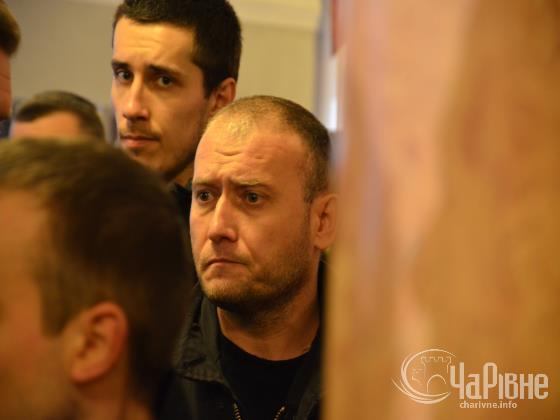 Как в Ровно прощались с Сашей Белым: опубликованы фото и видео