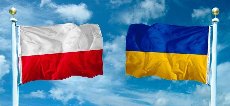 В Польше выдвинули новую претензию