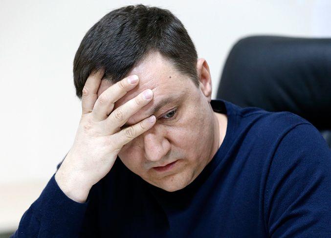 Новости Украины и мира за 20 июня 2019 — Обнародованы новые детали гибели Дмитрия Тымчука