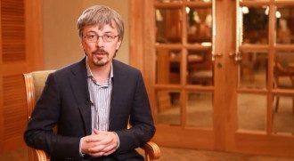 Александр Ткаченко предложил оставлять в столичном бюджете 60% налогов на доходы физлиц