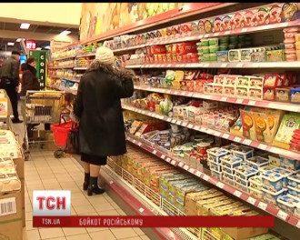 Украинцев массово дурят на кассах: что за схема – Новости Украины