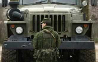 В РФ пригрозили новым ударом по Украине