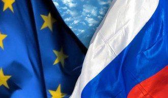 Россия ищет союзников в ЕС