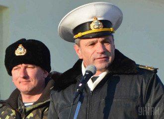 Воронченко