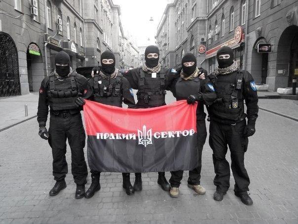 В Беларуси начали пугать
