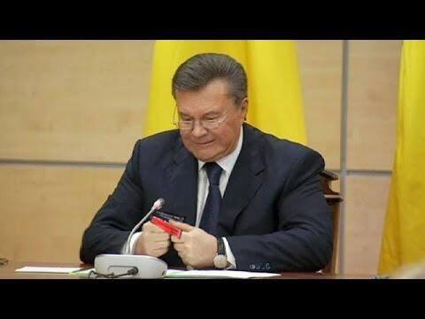 """""""Визитка Яроша"""" стала хитом: Сеть смеется над Россией и сепаратистами, опубликованы фотожабы"""
