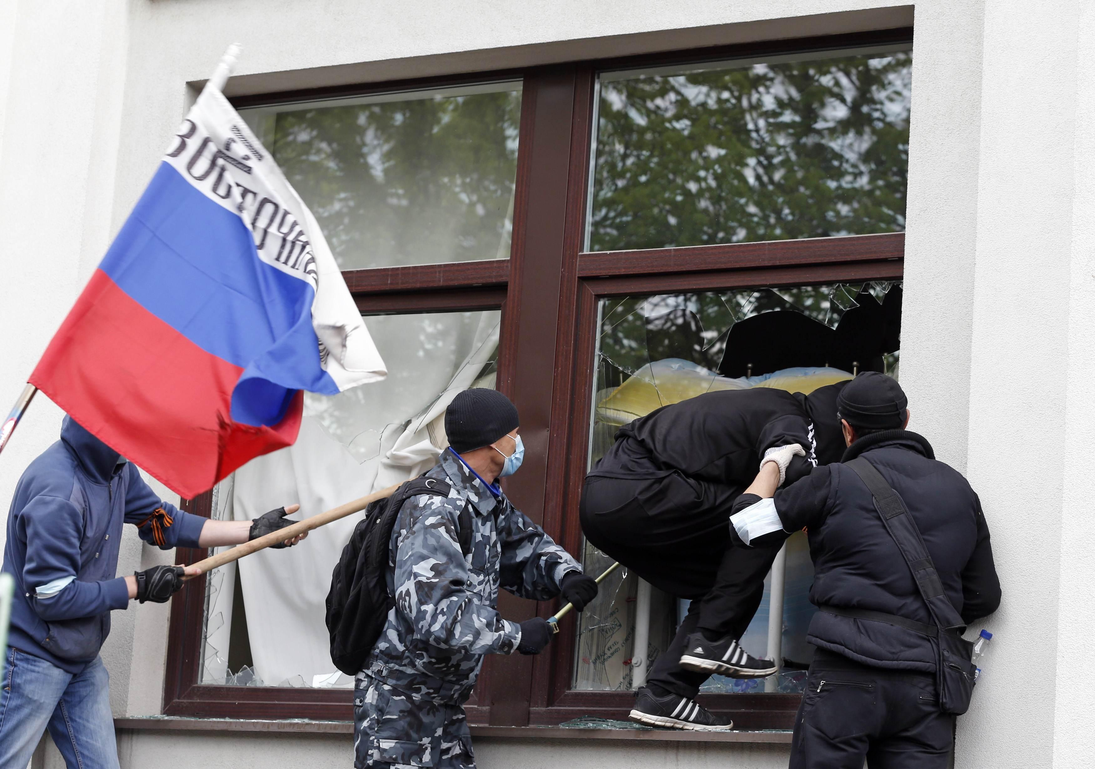 Прямая трансляция луганск скрытая видеокамера