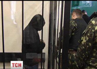 Андрей Козюбчик может получить пожизненное