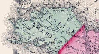 """Российский посол """"пошутил"""" о возврате Аляски"""