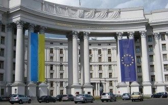 У Дубаї затримали 12 українок, сказав Ніколенко