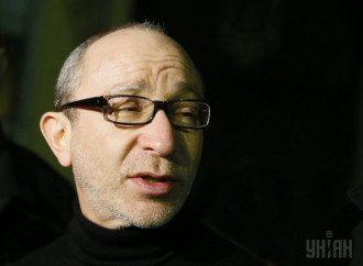 Кернеса о подозревают в похищении и пытках