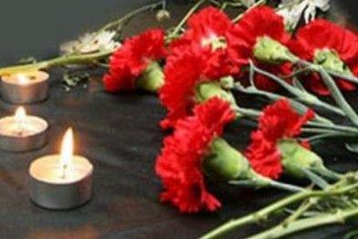 Путин подписал указ об объявлении траура в России из-за трагедии в Кемерово.