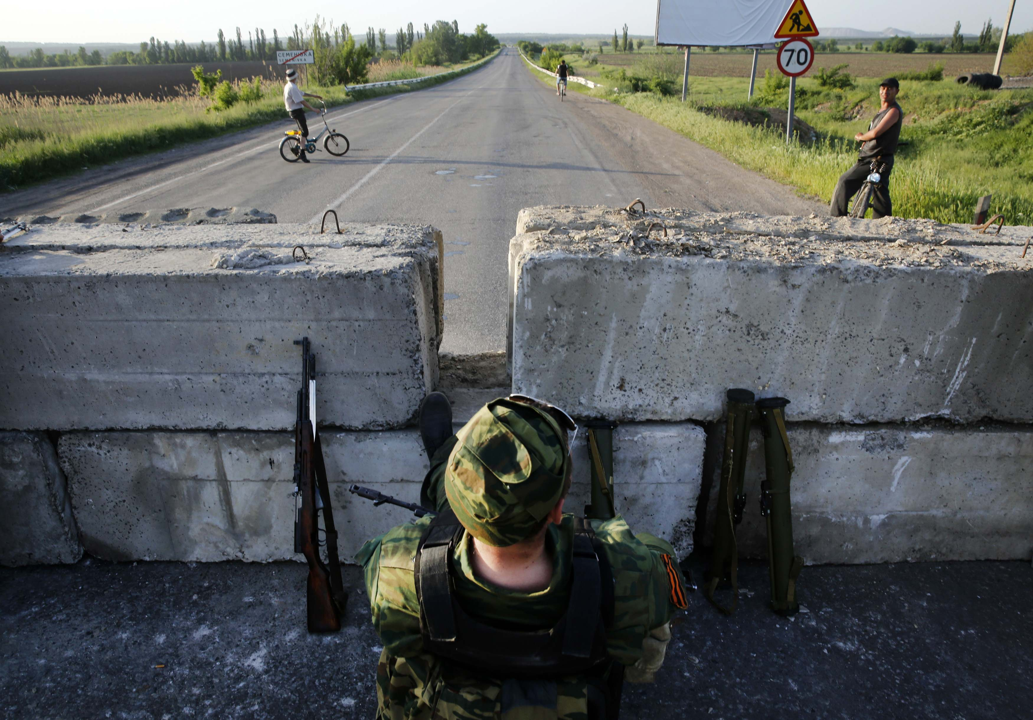 поздравление картинки военных блокпостов основанием для него