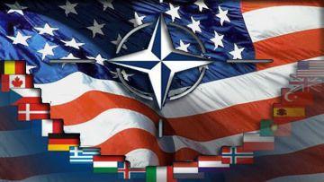 К учениям НАТО привлекут десятки тысяч человек, отметил Роберт Неллер