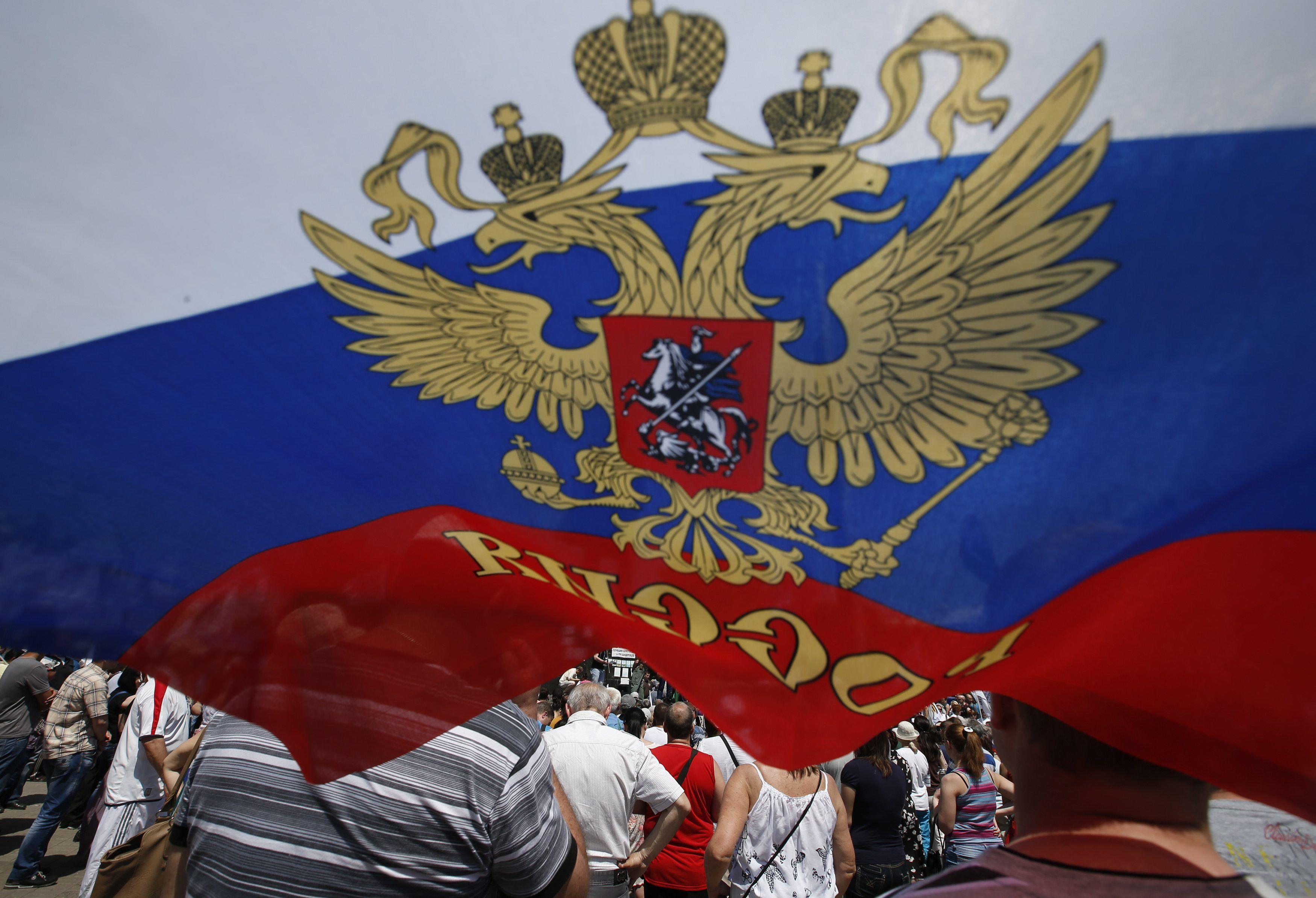 Проросийские террористы продолжают провокации на Донбассе