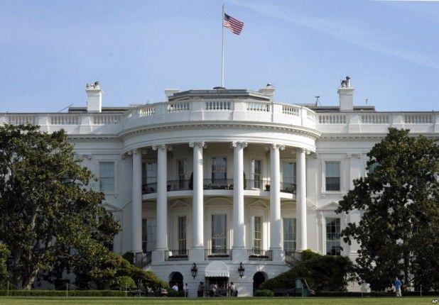 В Белом доме рассматривают новые санкции против РФ