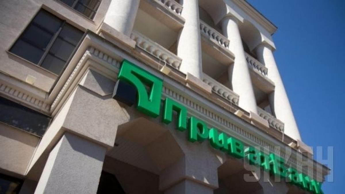 Снова работают все банкоматы ПриватБанка.
