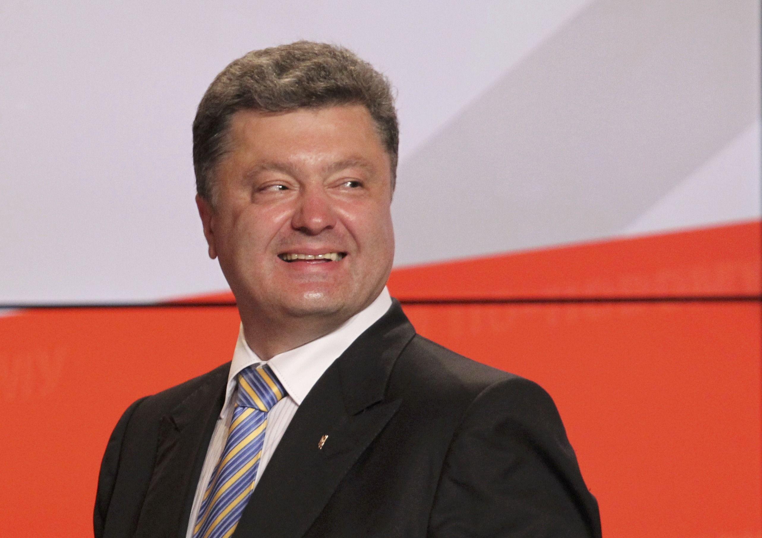 Валерий Жидков спел про