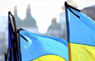 25 января в Украине объявлен днем траура