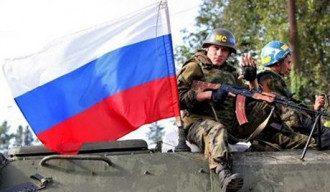 Миротворці, Росія