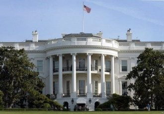 В Белом доме ждут встречи Обамы с Меркель