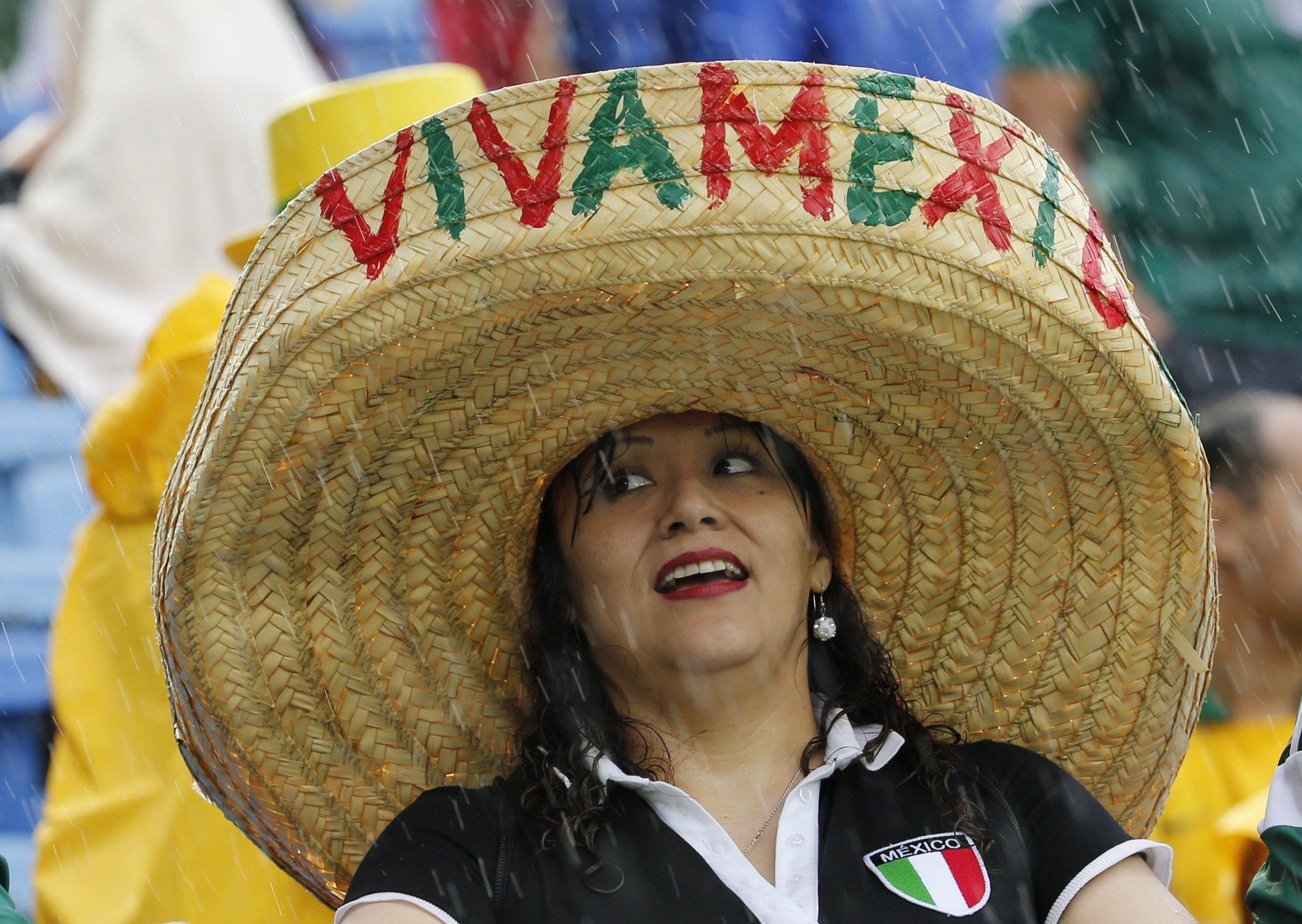 Прикольные картинки мексика