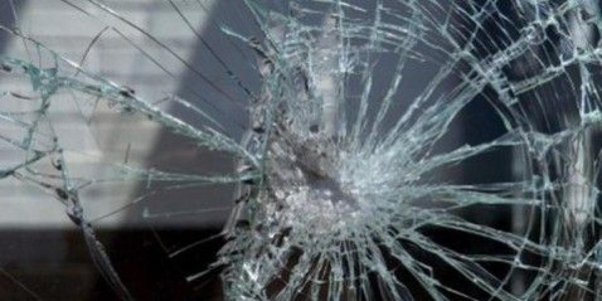 В Казахстане автобус попал в аварию, 11 жертв