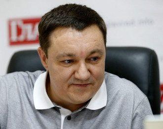Новости Украины и мира за 19 июня 2019 — Правоохранители назвали возможные причины смерти Дмитрия Тымчука