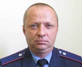 Рядовой Олег Пешков
