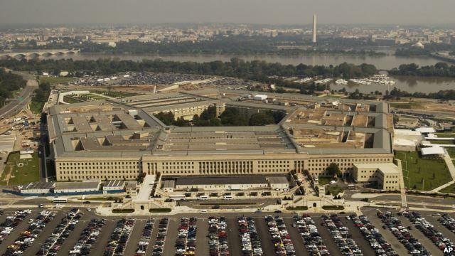 В Пентагоне готовы дать ответ России