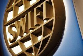 Россию не отключат от SWIFT.