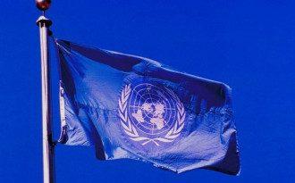 Россия заблокировала заявление Совбеза ООН по теракту в Мариуполе