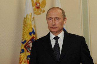 Путин идет на прямое, но скрытое вторжение в Украину