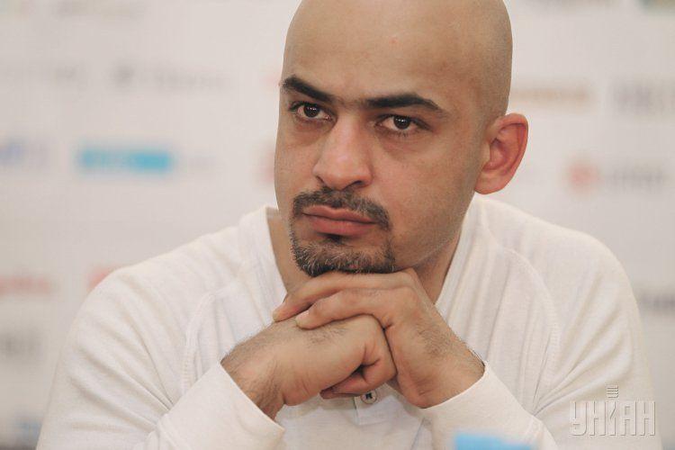 Мустафа Найем раскрыл новые подробности о переговорах за кулисами Майдана.