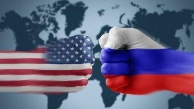 Конгресс США запретил Пентагону сотрудничать с РФ