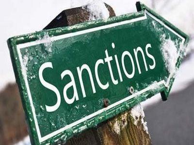 В Эстонии хотят расширить санкции против РФ