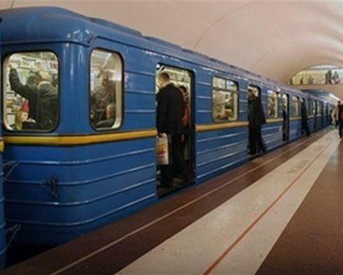 Стало известно, сколько будет стоить проезд в столичном метро