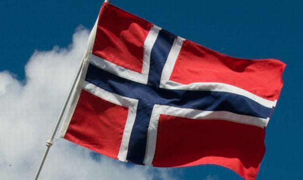 Норвежская полиция очень скупо отвечает на запросы СМИ