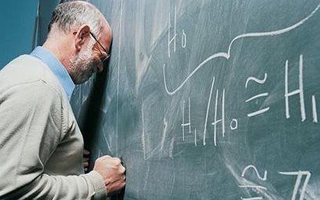 учитель, школа, тесты