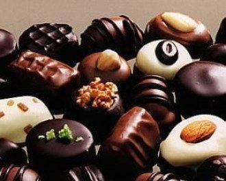Решить проблему чрезмерной тяги к сладкому помогает употребление острой пищи, выяснили американские ученые