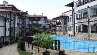 Недвижимость в Болгарии - выгодный вариант