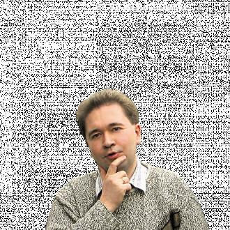 """Дилемма лузеров, или Почему в России не болели за """"Днепр""""?"""