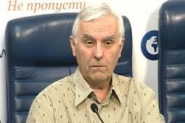 Виталий Ковалинский