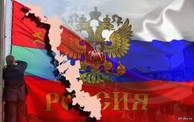 В ПМР могут раздать российские паспорта