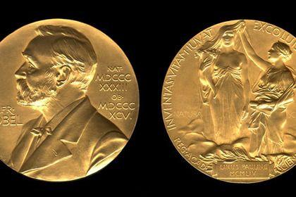 Лауреатами Нобелевской премии по химии 2019 стали Джон Гуденаф, Стенли Уиттингхем и Акира Йошино - Нобелевская премия