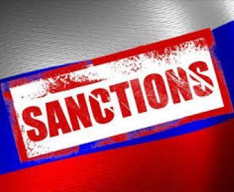 В ЕС не готовы к дополнительным санкциям против России